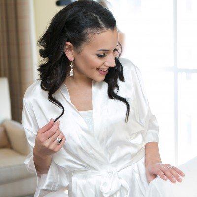 bridal makeup, bride makeup, southern bride, bridal makeup tips, bridal makeup tutorial, wedding makeup, summer wedding, makeup for brides, bridesmaids makeup, summer wedding makeup