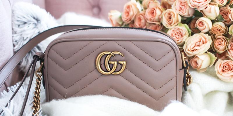 Gucci-Purse-Giveaway