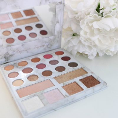 carli bybel deluxe edition palette swatches and giveaway, carli bybel deluxe edition palette, carli bybel palette, makeup giveaway